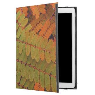 """iPad Pro 12.9"""" Case Motif minuscule de feuille"""