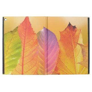 """iPad Pro 12.9"""" Case Photographie moderne colorée de beaux-arts de"""
