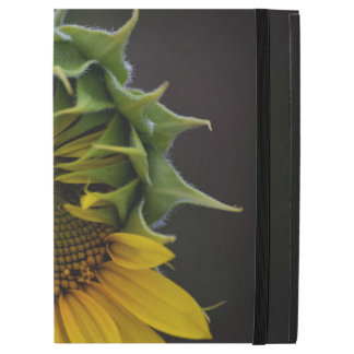 "iPad Pro 12.9"" Case Tournesol"