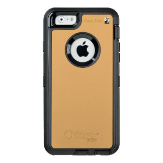 iPhone6/6s Hoesje van Apple van OtterBox