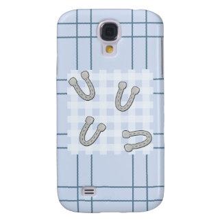 iPhone 3G/3GS van het Hoesje van de Hoeven van de