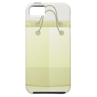 iPhone 5 Case 82Paper Bag_rasterized de achat
