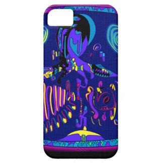 iPhone 5 Case Andrei