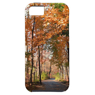 iPhone 5 Case Boissons alcoolisées de cannelle