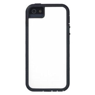 iPhone 5 Case Cas dur fait sur commande de l'iPhone 5 de Xtreme