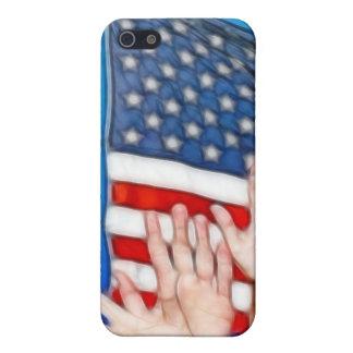iPhone 5 CASE CONCEPTION