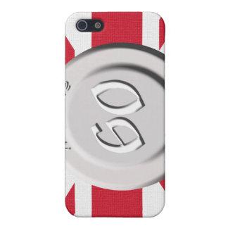 iPhone 5 Case La Reine Elizabeth jubilé de 60 ans