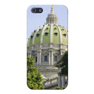 iPhone 5 Case PA d'Harrisburg