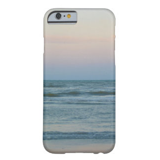 iPhone 6/6s, à peine là caisse de plage Coque iPhone 6 Barely There