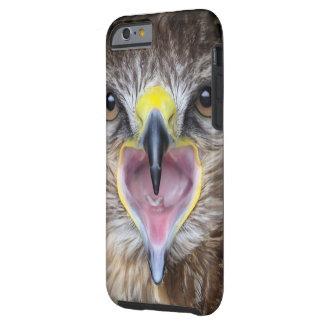 iPhone 6/6s, cas dur de téléphone Coque Tough iPhone 6