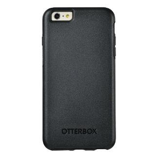 iPhone 6/6s d'Apple de symétrie d'OtterBox plus le Coque OtterBox iPhone 6 Et 6s Plus