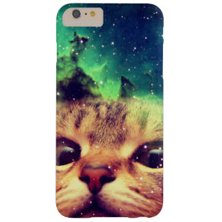 iPhone 6/6s de ShanzDesigns plus le cas Coque Barely There iPhone 6 Plus