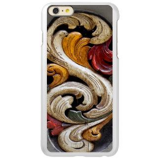 iPhone 6/6S d'ornement plus l'éclat d'Incipio