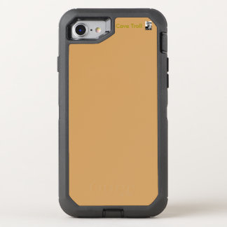 iPhone 6/6s d'OtterBox Apple Coque Otterbox Defender Pour iPhone 7