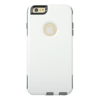iPhone 6/6s d'OtterBox plus le cas de banlieusard, Coque OtterBox iPhone 6 Et 6s Plus
