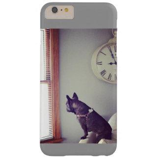 iPhone 6 Hoesje - Franse Buldog