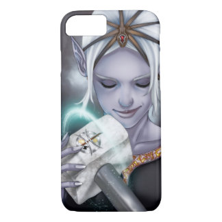 iPhone 7, Namadea, la couverture de fouille Coque iPhone 7