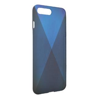 iPhone 8 plus/7 plus hoesje
