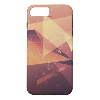 iphone dekking iPhone 8 plus / 7 plus hoesje
