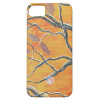 iphone sleeve marie coques iPhone 5 Case-Mate