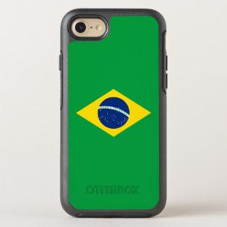 iPhone van Brazilië OtterBox
