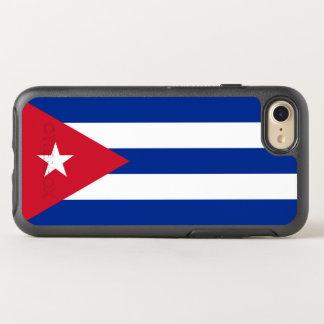 iPhone van Cuba OtterBox
