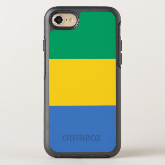 iPhone van Gabon OtterBox