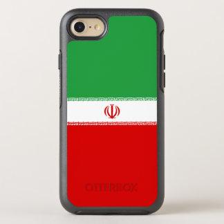 iPhone van Iran OtterBox