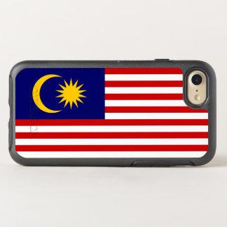 iPhone van Maleisië OtterBox