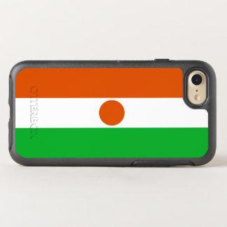 iPhone van Niger OtterBox