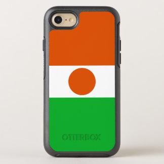 iPhone van OtterBox