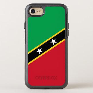 iPhone van St.Kitts.en.Nevis OtterBox