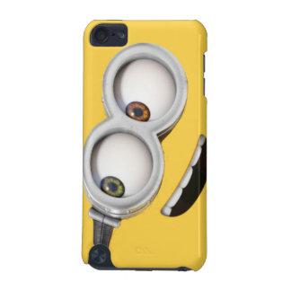 iPod Aanraking 5g, iPod Touch 5G Hoesje