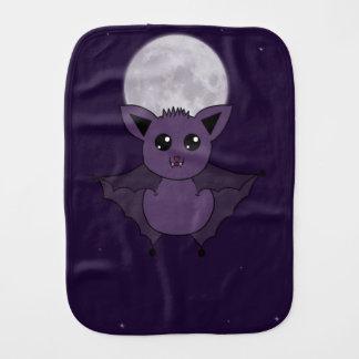 Jac le vol de chauve-souris par nuit linge de bébé
