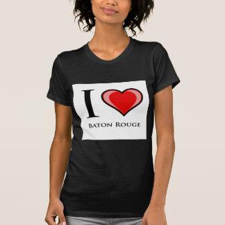 J'aime Baton Rouge T-shirt
