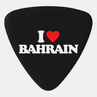J'AIME LE BAHRAIN ONGLET DE GUITARE