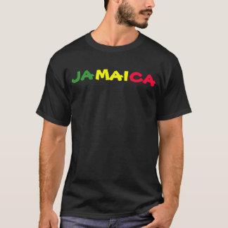 Jamaïque t-shirt