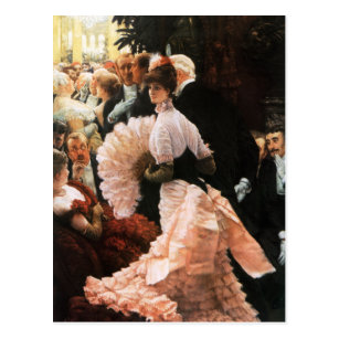 Schilder Tissot Cadeaus | Zazzle.be
