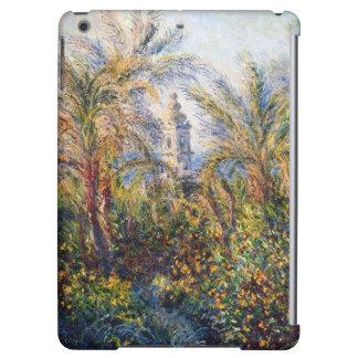 Jardin de Claude Monet | dans Bordighera