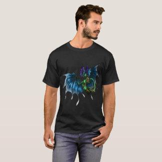 Jardinier minuscule t-shirt
