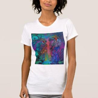 Jazz Musicians T-Shirt