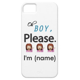 Emoji For Iphone 5c further 11172232 Oh La La French Word Art With Red Hearts together with Apple Iphone Logo moreover Iphone 5c Blue also 277082. on iphone 5c cases