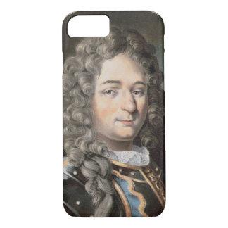 Jean Bart (1651-1702), 1789 (gravure colorée) ( Coque iPhone 7