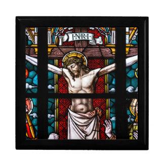 Jésus Boîte À Souvenirs