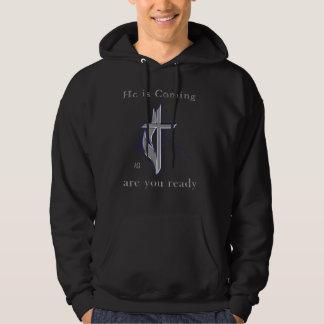 Jésus est les prochains T-shirts
