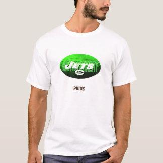 Jets de Montgomery T-shirt