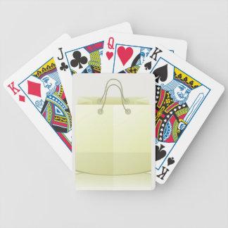 Jeu De Cartes 82Paper Bag_rasterized de achat