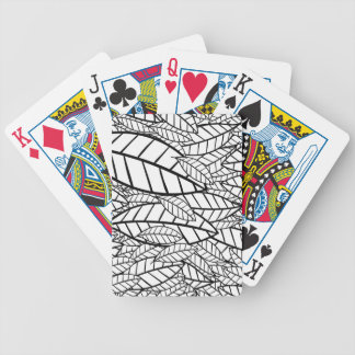 Jeu De Cartes grand tropical
