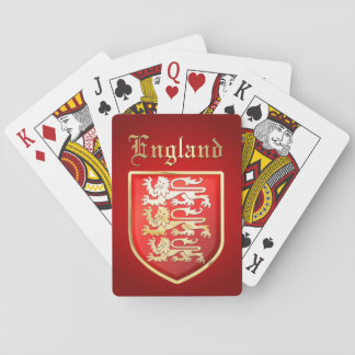 Jeu De Cartes Le grand joint du Roi Richard le Lionheart