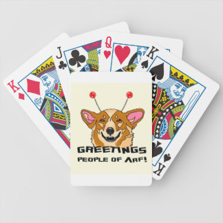 Jeu De Cartes People_of_Arf